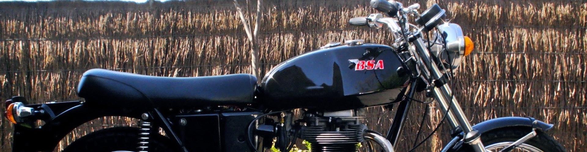 bsa-1972-thunderbolt-motorbike